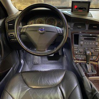 Volvo V70 2.4 170pk BJ: 11/2007 KM: 98.000 Automaat  Fantastisch mooie en zeldzaam Ice White Solid V70n import uit Japan, 1 van de laatste gebouwd in deze serie. Keuring gepland 1e week April. Auto word geleverd met nieuwe banden, nieuwe APK, grote beurt, binnen en buiten volledige professioneel gereinigd en gecoat, klaar voor nog vele jaren rijplezier. Prijs: € 13.995,- incl BTW (BTW-auto)  #volvor #volvov70r #volvo #volvov70n #v70 #v70n #volvoforlife #volvoforever  #youngtimer #volvoclassic #volvoclassics #premiumimportjapan #supercars #classicvolvo #volvonl #autoweek #autotrader #autoscout24 #rupes #rupesbigfoot #chemicalguys #cardetailing #premiumcarcare #volvoforum #familycar #carauction #premiumcars