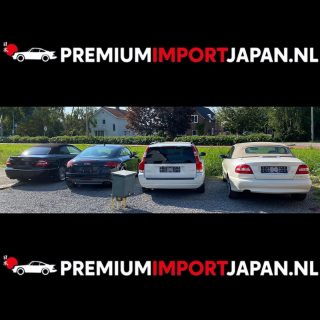 Which ass would you choose? 2003 MB CLK320 Carlsson 2009 Audi TTS 2007 Volvo V70 Classic 2005 C70 T5 Classic   #volvov70n #volvoc70t5 #volvoc70convertible #volvoc70cabrio #c70t5classic #c70t5lovers #auditts #auditt8j #audittmk2 #mbclk320 #clk320cabriolet #clk320v6 #carlsson #carlssonwheels #v70n #pearlwhite #zelfautoimporterenuitjapan #zelfautoimporteren #autoimporterenuitjapan #autoimporteren  #premiumimportjapan #autoweek #btwauto #youngtimer
